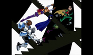 Teen Titans Forces of Nature4600001 (1022)