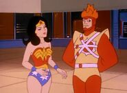 The-legendary-super-powers-show-s1e01b-the-bride-of-darkseid-part-two-1014 41618469120 o