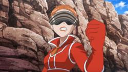 250px-Aliana anime