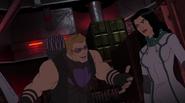 Avengers Assemble (202)