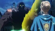 Black Clover Episode 96 0842