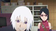 Boruto Naruto Next Generations Episode 22 0672
