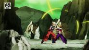 Dragon Ball Super Episode 113 0600