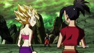 Dragon Ball Super Episode 113 0753