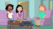 Family Guy 14 - 0.00.07-0.21.43.720p 0132