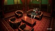 Gundam-2nd-season-episode-1316193 28328500999 o