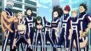 My Hero Academia 2nd Season Episode 5 0074