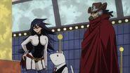 My Hero Academia Episode 13 0921