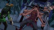 My Hero Academia Season 2 Episode 19 0821