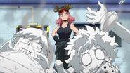 My Hero Academia Season 3 Episode 14 0900