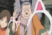 Naruto-s189-123 38437120700 o