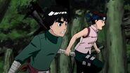 Naruto-shippden-episode-dub-437-1056 40499050660 o