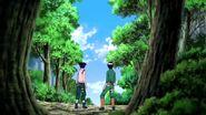Naruto-shippden-episode-dub-438-0640 42334068421 o