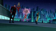 Supergirl 101059 (193)