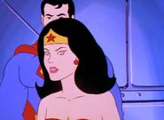 The-legendary-super-powers-show-s1e01b-the-bride-of-darkseid-part-two-0471 29555636868 o