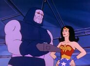 The-legendary-super-powers-show-s1e01b-the-bride-of-darkseid-part-two-0672 42522098925 o