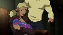Young Justice Season 3 Episode 25 0631