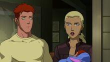 Young Justice Season 3 Episode 25 0757
