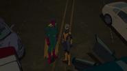Avengers Assemble (337)