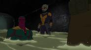 Avengers Assemble (475)