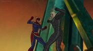 Avengers Assemble (866)