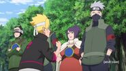 Boruto Naruto Next Generations Episode 36 0344