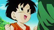 Dragon-ball-kai-2014-episode-68-0442 42074837115 o