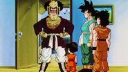 Dragon-ball-kai-2014-episode-68-0631 29103917818 o