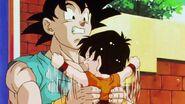Dragon-ball-kai-2014-episode-69-0882 28159806247 o