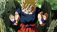 Dragon Ball Super Episode 113 0525