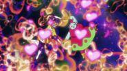 Dragon Ball Super Episode 117 0461