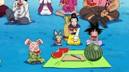 Dragonball Super Tournament (10)