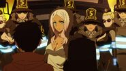 Fire Force Episode 4 1044