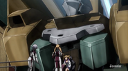 Gundam-2nd-season-episode-1314744 39210359505 o