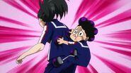 My Hero Academia 2nd Season Episode 03 0915
