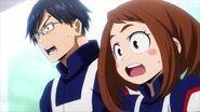 My Hero Academia 2nd Season Episode 07.720p 0527