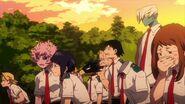 My Hero Academia Season 3 Episode 2 0687