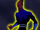 Sinestro (The Batman Universe)