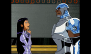 Teen Titans Forces of Nature4600001 (2071)