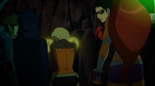 File:Teen Titans the Judas Contract (144).png