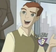 The Spectacular Spider-Man Season 1 1 Harold Osborn (Earth-26496)