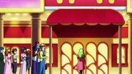 Watch Dragon Ball Super 91e 0760