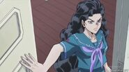 Watch JoJo e9 dub 0580