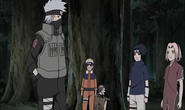 183 Naruto Outbreak (93)