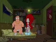American-dad---s03e01---the-vacation-goo-1009 42608421984 o