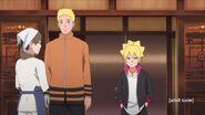 Boruto Naruto Next Generations - 18 0715