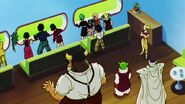 Dragon-ball-kai-2014-episode-69-0963 43028830361 o