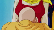Dragon Ball Kai Episode 045 (135)