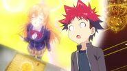 Food Wars! Shokugeki no Soma Episode 13 0380