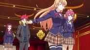 Food Wars! Shokugeki no Soma Episode 13 0393